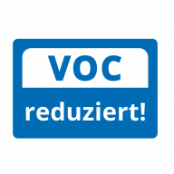 positive icons vocreduced 192