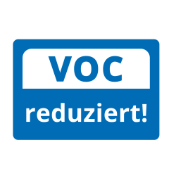 positive icons vocreduced 250