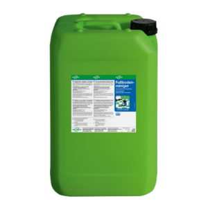 Product Pictures Floor Cleaner A02015 Fusbodenreiniger 20 PF 2018